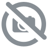 CARDAN COMPLETE 860mm - B1 - AGRIDISCOUNT